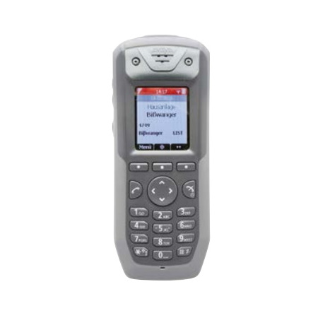 AVAYA 3745 Handset